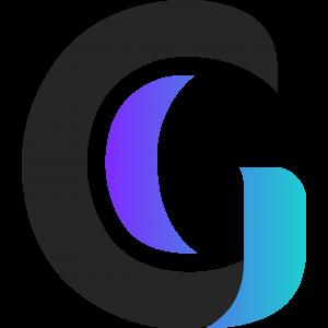 GoodCatch symbol