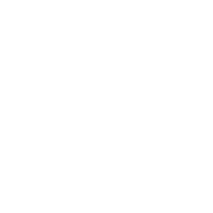 GC icon Associate Membership