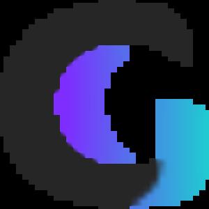 GoodCatch icon