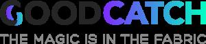 GoodCatch logo small